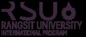 logo-rsuip-01